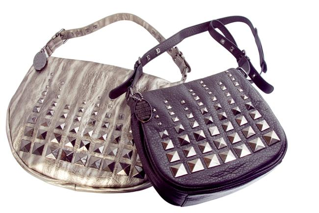 kenneth-cole-reaction-womens-pyramid-scheme-hobo-and-messenger.jpg