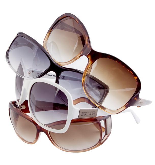 kenneth-cole-reaction-womens-sunglasses.jpg