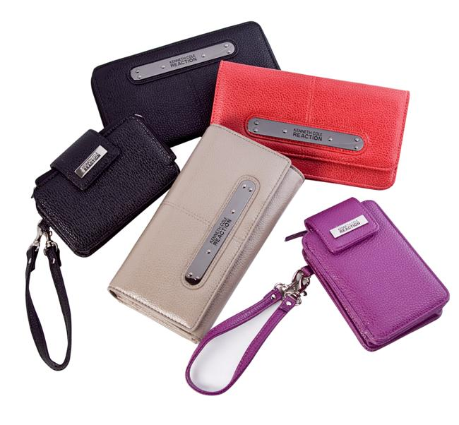 kenneth-cole-reaction-womens-wall-street-phone-case-and-crosstown-urban-wallets.jpg