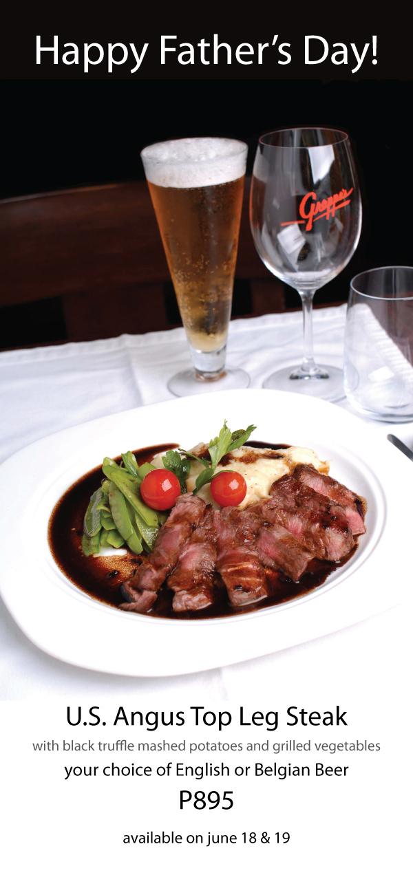 grappas-ristorante-greenbelt-3.jpg