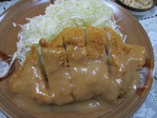 tonkatsuya-014.jpeg