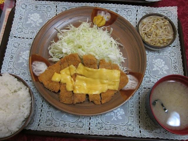 tonkatsuya-015.jpeg