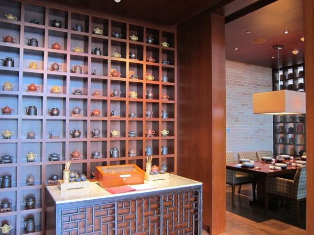 grand-hyatt-hotel-macau-03.jpg