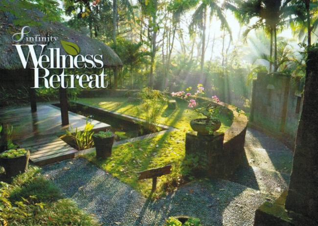 infinity-wellness-retreat-01.jpg