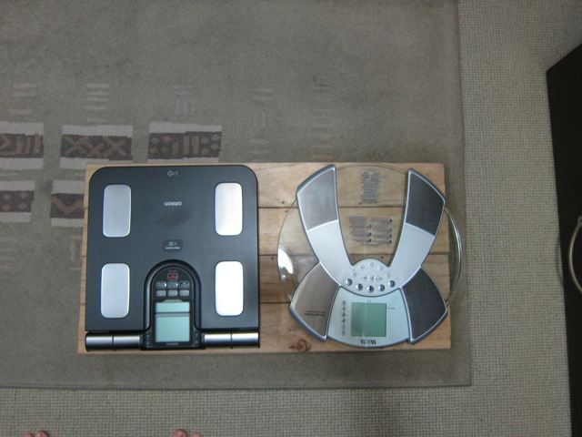 mr-gadgets-017.jpg