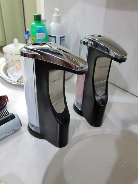 mr-gadgets-07.jpg
