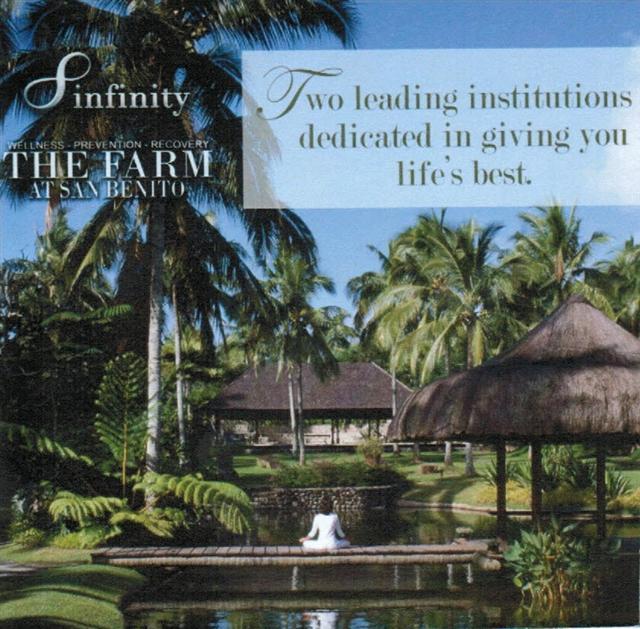 the-farm-040.jpg