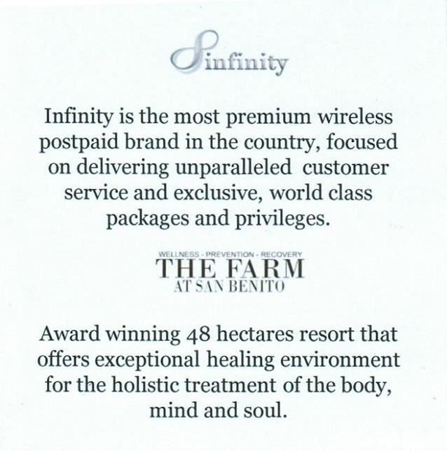 the-farm-041.jpg