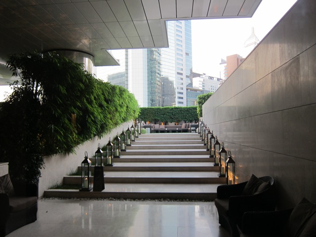 upperhouse-09.jpg