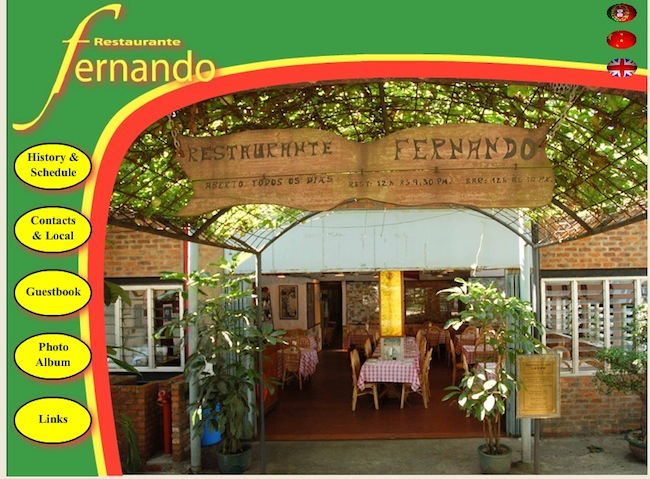 fernando-website.jpg