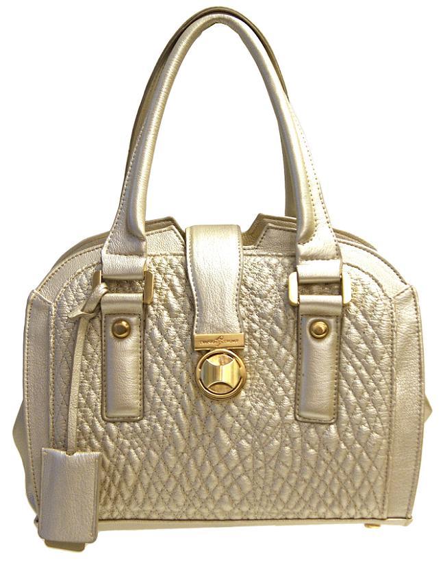 Ivanka Trump Alexandria Satchel Bag - Polyvore