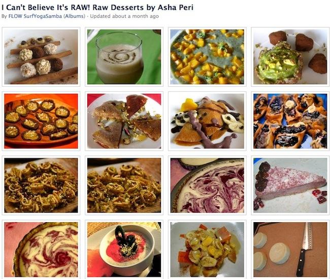 raw-desserts-flow1.jpg