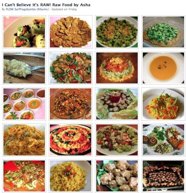 raw-food-flow.jpg