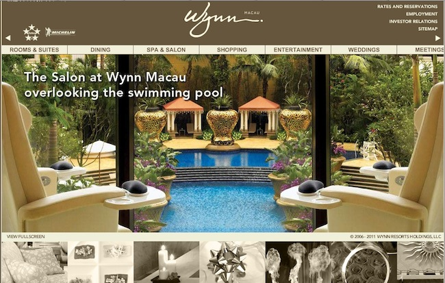 wynn-macau-website.jpg