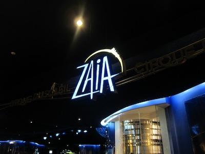 zaia-aaa-09.jpg