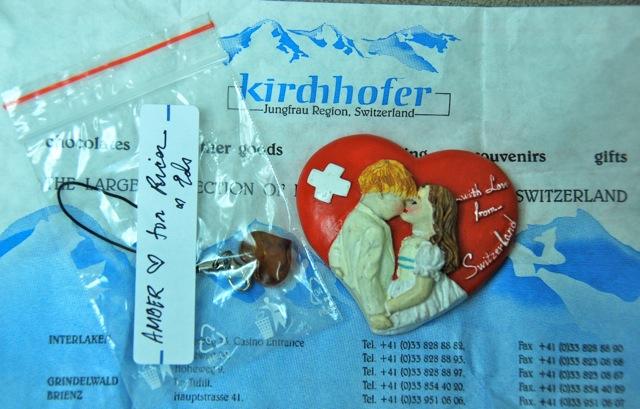 heart-gifts-part-3-015.jpg