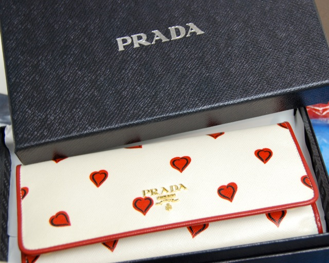 heart-gifts-part-3-020.jpg