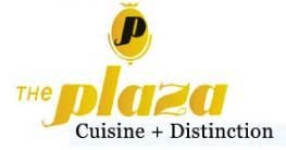 cuisine-distinction.jpg