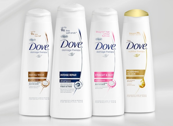 dove-hair-care-1.jpg