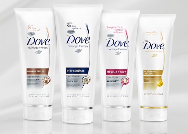 dove-hair-care-2.jpg