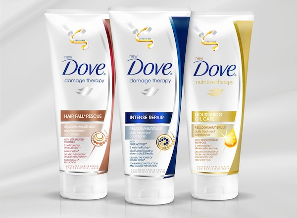 dove-hair-care-3.jpg
