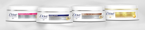 dove-hair-care-4.jpg
