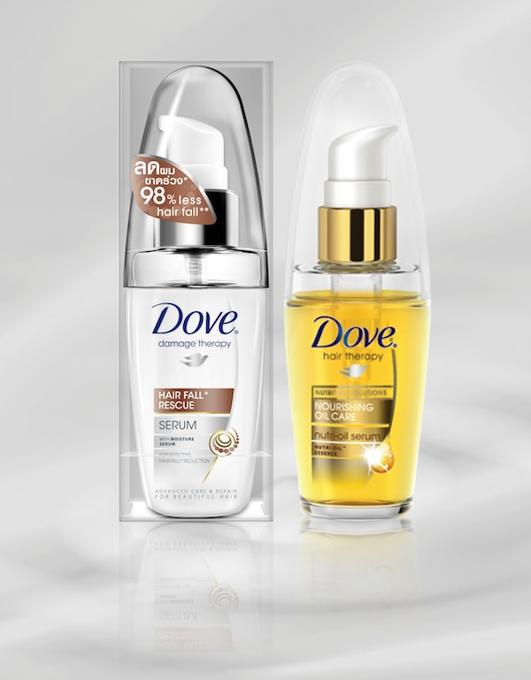 dove-hair-care-7.jpg