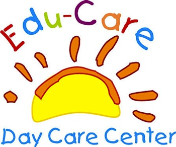 educare-logo-h2h.jpg