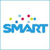 Smart New 2012