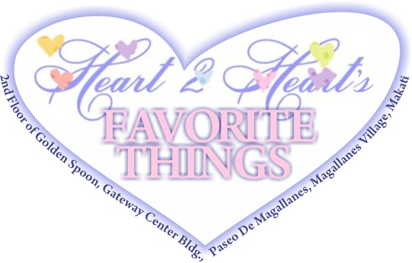 heart2hearts-favorite-things-5-addy-2.jpg