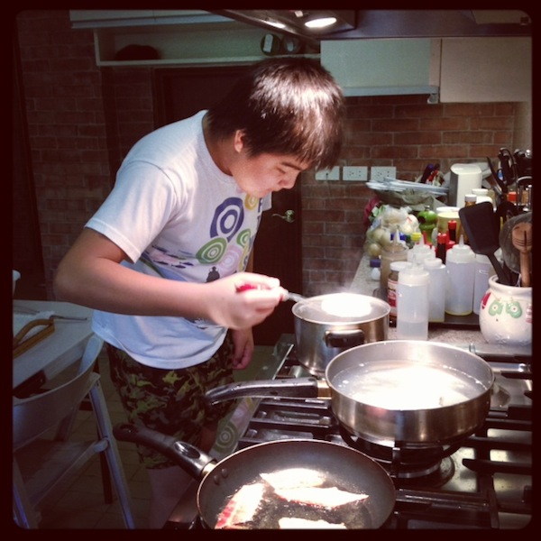 chef-javs-eggs-benedict-fathers-day.JPG
