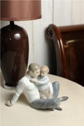 fathers-day-2012-019.jpeg