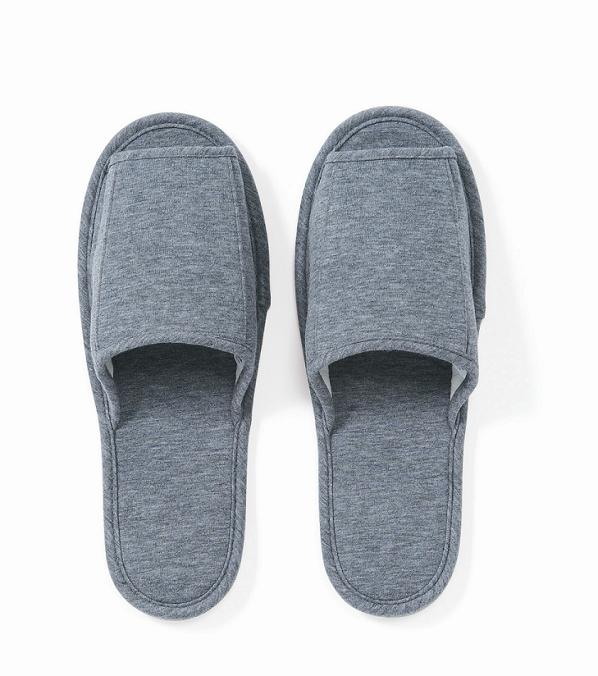 cotton-jersey-foldable-slippers.jpg