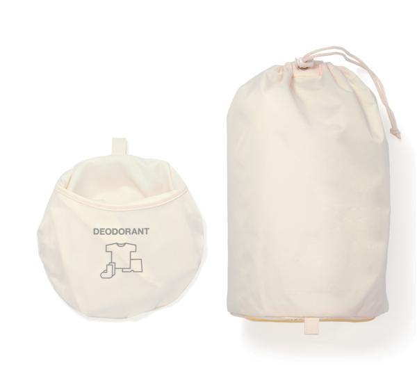 deodorant-case.jpg