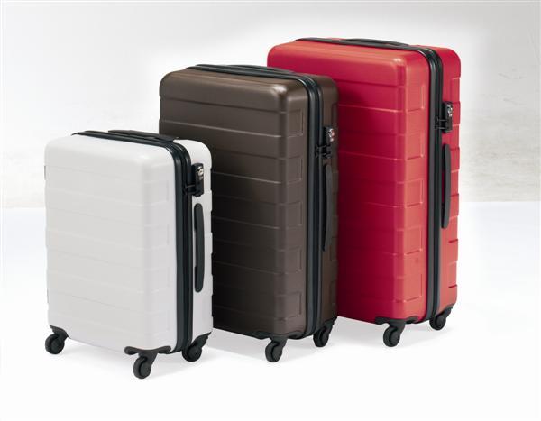 hard-carry-case-in-3-sizes.jpg