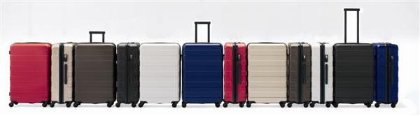hard-carry-cases.jpg