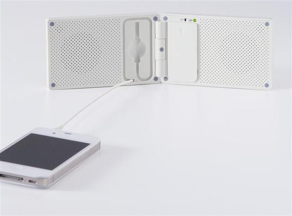mobile-speakers.jpg