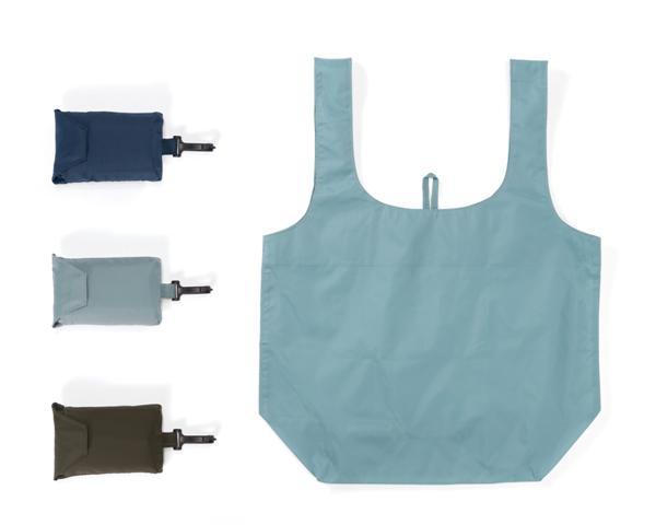 nylon-shopping-bag.jpg