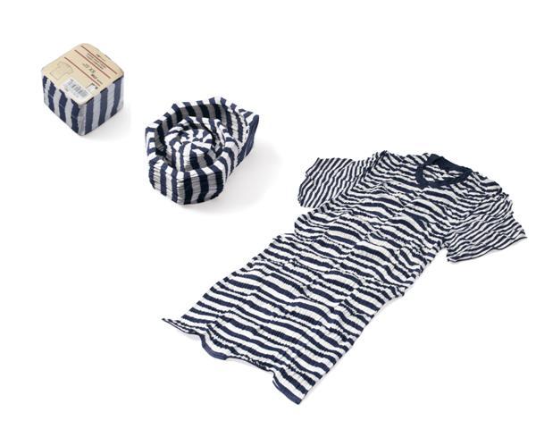 shrink-wrap-shirt.jpg