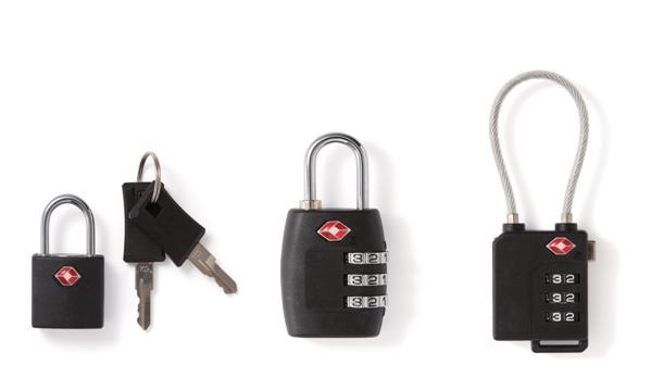 tsa-locks.jpg