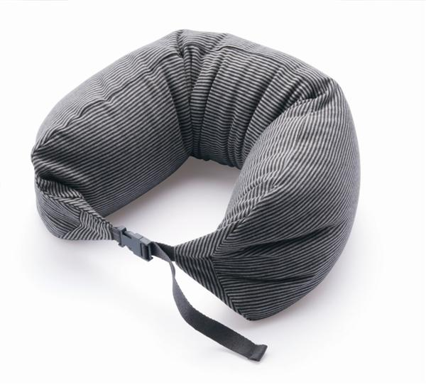 well-fitting-beaded-neck-cushion.jpg
