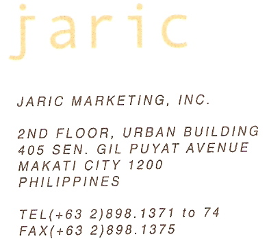 jaric-marketing-inc.jpg