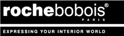 roche bobois in the philippines heart 2 heart. Black Bedroom Furniture Sets. Home Design Ideas