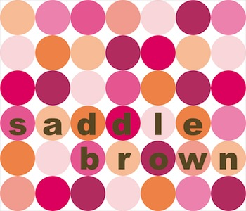 saddlebrown_logo_rgb-copy.jpg