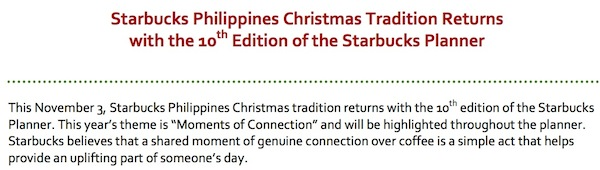 10th-edition-starbuck-planner-philippines.jpg