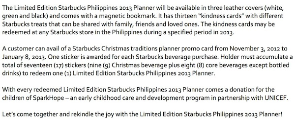 10th-edition-stbx-planner-philippines.jpg
