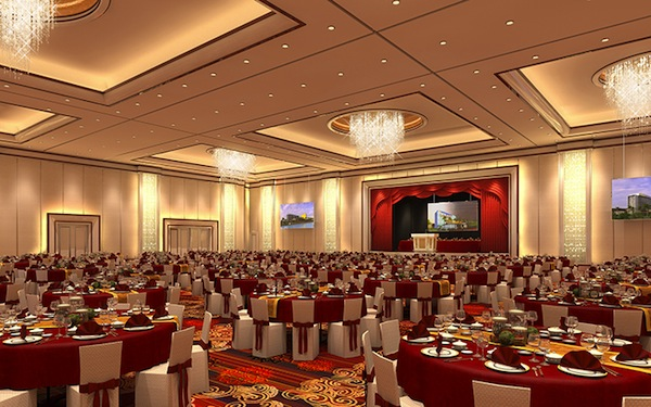 grand-ballroom-2-low-resolution.jpg