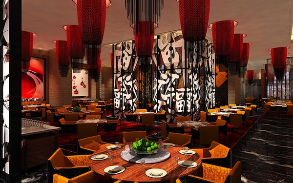 red-lantern-chinese-restaurant-1-low-resolution.jpg