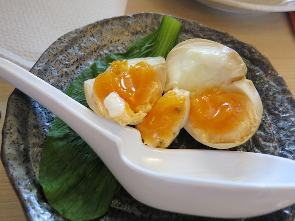 ramen-yushoken-012.jpg