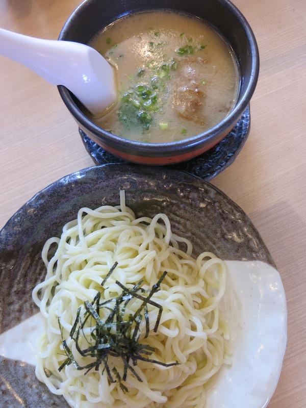 ramen-yushoken-016.jpg